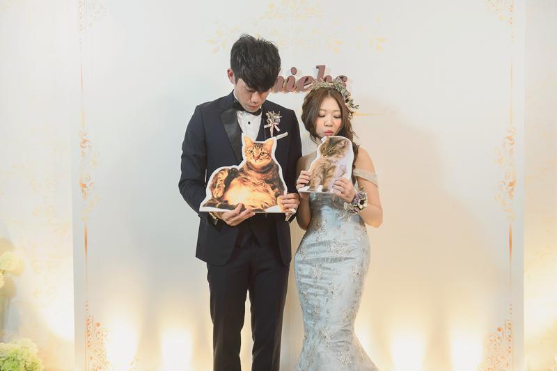 寒舍艾美,寒舍艾美婚宴,寒舍艾美婚攝,婚禮攝影,婚攝,Niniko, Just Hsu Wedding,Lifeboat,MSC_0086