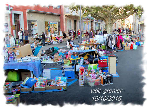 Vide-grenier 10-10-2015 (26)