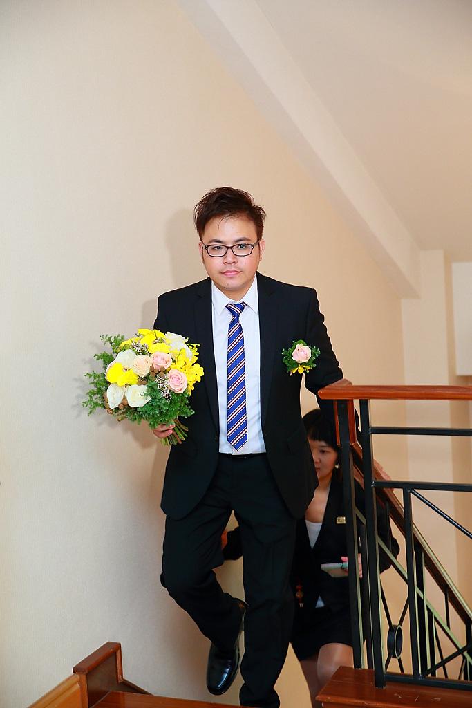 My wedding_0612