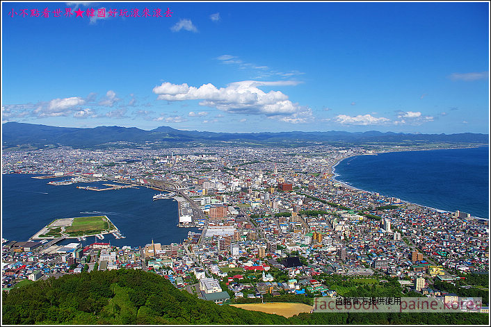 The_view_from_Mt_Hakodate.jpg