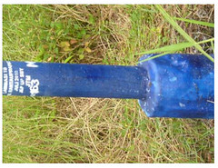 jasa-perbaikan-tiang-listrik-wilayah-rantau-prapat-medan-sumatera-utara-2010-1 (ramdhanijaya) Tags: tiang listrik perbaikan