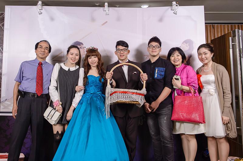 合照搶先版,台北喜來登大飯店,Sheraton Grande Taipei Hotel,婚攝茶米,婚禮攝影,婚攝推薦(0047)