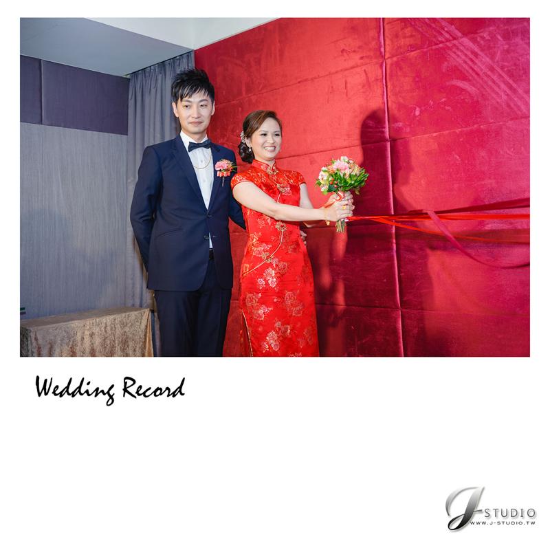 府中晶宴婚攝,晶宴,晶宴婚宴,新秘郁涵 ,婚攝小勇,台北婚攝,紅帽子工作室-095