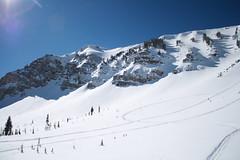 SnowMo IV 2013 026