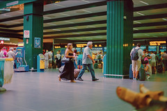 BGY-RYG (nextexitt) Tags: sunlight film oslo norway analog 35mm 50mm norge airport kodak bokeh iso400 ishootfilm journey 35mmfilm analogue bergamo kodakfilm filmphotography nikonf5 analogcamera filmisnotdead rygge ultramax400 dslrscan filmshooters filmfeed kodakum400 believeinfilm buyfilmnotmegapixels um400 wearefilmfolks analogfeatures analoguevibes thefilmcommunity analogchannel