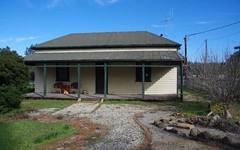 145-147 Jerilderie Street, Berrigan NSW