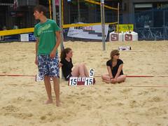 Beach 2010 jeugd 50