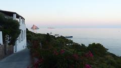 P1140879 (Federico Tadini) Tags: eolie panarea isole