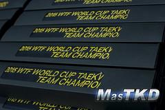 Copa del Mundo por Equipos
