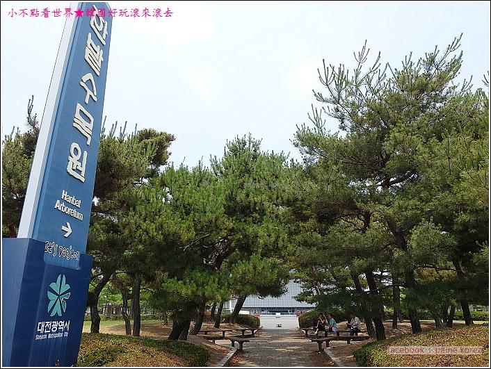 大田韓巴樹木園 (1).JPG