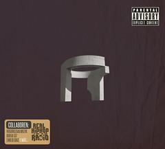 Txikolina Records Vol.1 (ptxixon) Tags: music design graphic album asturias cover lp musica hip hop rap diseo gijon asturianu elogio chillida xixon horizonte portada grafico asturies asturiano