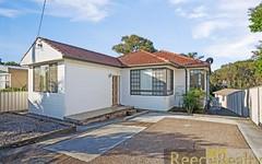6 Coronation Street, Waratah West NSW