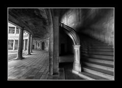 Granada, Alhambra (Joseph Molinari) Tags: spain nikon alhambra granada alambra d610