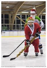 151221_BULLS_Christmas Bulls Match_09