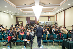 VAF35267 (FOSM) Tags: from france by for freedom peace photos internet an foundation institute international human rights conference privacy caen metamorphosis 2015 vanco esociety dzambaski