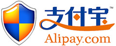 Merchant payment gateway (ipaydna1) Tags: china union pay account merchant