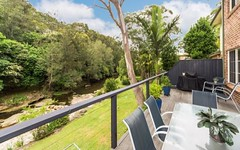 8/150-158 North West Arm Road, Grays Point NSW