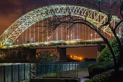 2015_12_20_6128-2 (IB Photo) Tags: night merseyside widnes 2015 decembris