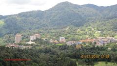 27   (Feras.Malaysia) Tags: highlands resort highland malaysia genting