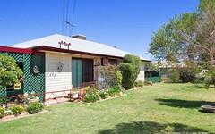 41 Ugoa Street, Narrabri NSW