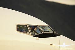WestJet B737-700_AH3V5615 (RJJPhotography) Tags: sxm princessjulianainternationalairport tncm saintmaarten caribbean