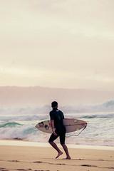 Big Waves For Christmas At North Shore (Dominick Nicholas Valdivia) Tags: christmas sony a6000 hawaii oahu northshore kellyslater surfing surf waves ocean oceanair dominick nicholascom dominicknicholas sky lifestyle salty job jamieobrian hurley volcom edditwouldgo waimea luckywelivehawaii surflife hawaiiwinter