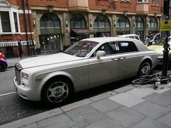 Rolls!