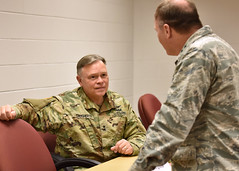 161208-Z-CD688-095 (Chief, National Guard Bureau) Tags: washingtonnationalguard leaderconference adjutantgeneral crtc gslc meeting military mississippi
