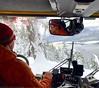SnowCat View (WSDOT) Tags: snoqualmiepass avalanche i90 snow cascademountains mja