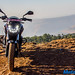 Bajaj-Dominar-Review-11