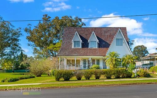 54 Doonmore Street, Penrith NSW 2750