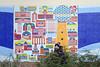 (Kunst am Bau / DDR) Tags: b berlin marzahn berlinmarzahn ddrkunst ddrrelikt ddr kunstinderddr kunst kunstambau gdr gdrremain ostdeutschland ostalgie ostmoderne eastgermany 2016 ©martinmaleschka