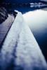 last day wolgangsee unbenannt-9769  ISO 50_ (ernst.scherr) Tags: wolfgangsee strobl salzkammergut salzburg stwolfgang winter see schnee berge
