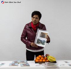 """Imágenes de la presentación del libro """"Dios habla a mi corazón"""" • <a style=""""font-size:0.8em;"""" href=""""http://www.flickr.com/photos/136092263@N07/31644569534/"""" target=""""_blank"""">View on Flickr</a>"""