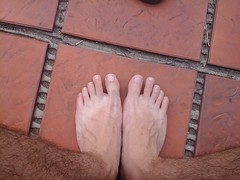20170101_170032 (martinobergman) Tags: male feet pedicure nails fingernails toenails foot toe toes