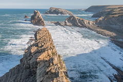 67Jovi-20161215-0160.jpg (67JOVI) Tags: arni arnía cantabria costaquebrada liencres playa
