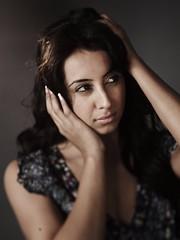 South Actress SANJJANAA Unedited Hot Exclusive Sexy Photos Set-21 (68)