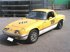 "lotus_elan_1.6_00 • <a style=""font-size:0.8em;"" href=""http://www.flickr.com/photos/143934115@N07/31933576865/"" target=""_blank"">View on Flickr</a>"