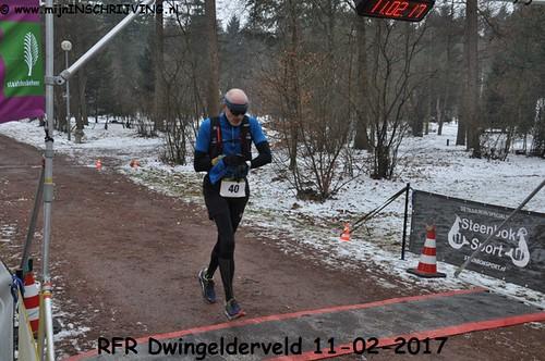 RFR_Dwingelderveld_11_02_2017_0307