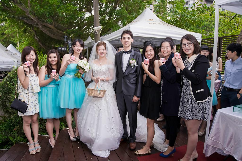 婚禮-0270.jpg