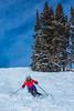 aa-2369 (reid.neureiter) Tags: skiing vail colorado mountains snow snowskiing alpineskiing sport sports wintersports