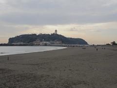 walking around Kamakura 2016.12.26 (40) by HDR 1 Shot (double-h) Tags: omdem10markii omd em10markii mzuikodigitaled1442mmf3556ez 藤沢市 fujisawacity 江ノ島 enoshima island hdr
