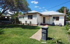 51 Meryula St, Narromine NSW