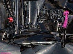 Black shiny rubber latex living room (Shiny moniree in sl 5) Tags: black shiny rubber latex living room sl second secondlife moniree madeoflatex madeofrubber latexy life latexworld latexskin latexland latexhair latexobsession rubbery rubberskin red rubberhair rubberworld rubberland obsession obsessionforlatex outfit pretty tighhighboots naughty night naughtygirl naughtylatexgirl nice queen queenoflatex queenofrubber squeaky squeak goddess goddessoflatex goddessofrubber rubberdoll rubberist latexist