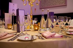 "weddingsonline Awards 2017 • <a style=""font-size:0.8em;"" href=""http://www.flickr.com/photos/47686771@N07/32224345794/"" target=""_blank"">View on Flickr</a>"