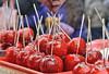 apples (poludziber1) Tags: city colorful capital cityscape color apple red street belgrade belgrado beograd serbia travel urban market food challengeyouwinner mpt553 matchpointwinner