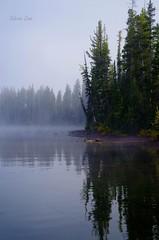 Lewis Lake-5 (Samtian) Tags: