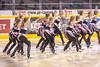 1701_SYNCHRONIZED-SKATING-157 (JP Korpi-Vartiainen) Tags: girl group icerink jäähalli luistelija luistella luistelu muodostelmaluistelu nainen nuori nuorukainen rink ryhmä skate skater skating sports synchronized talviurheilu teenager teini tyttö urheilu winter woman finland