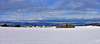 Campagne enneigée (Diegojack) Tags: echandens vaud suisse hiver froid neige campagne panorama paysages