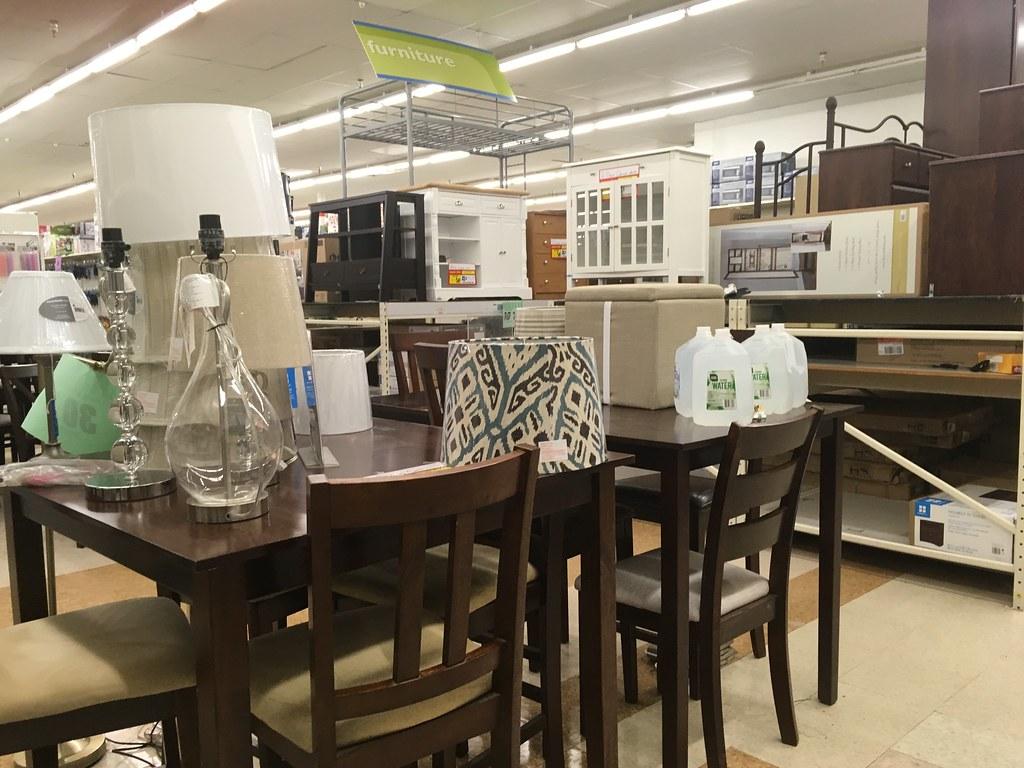 Log Furniture Stores In Arkansas